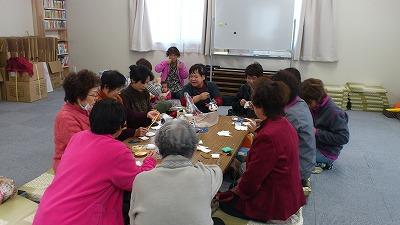 2011.11.16  講習会-s