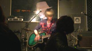 2011.12.17⑥ 三度のメシより酒喰らえ!!