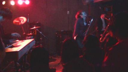 2012.02.25 心臓探し-15