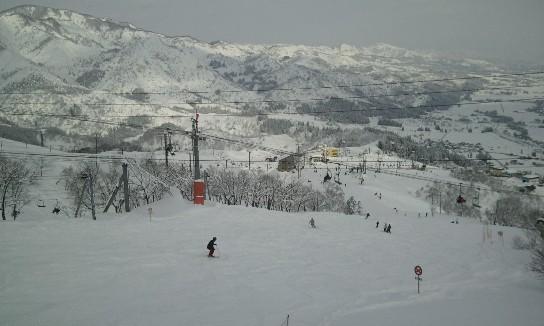 C360_2012-01-15-10-58-45.jpg