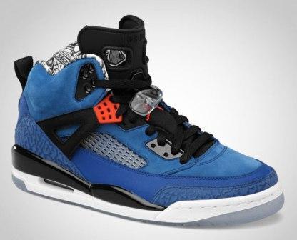jordan-spizike-knicks-blue-release-date-2.jpg