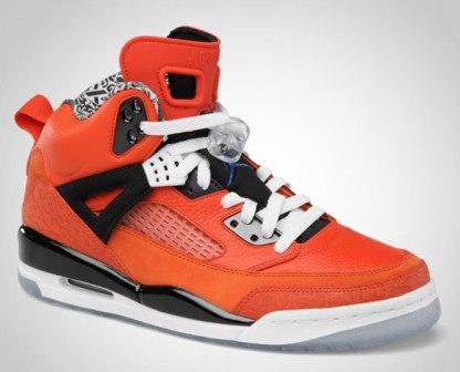 jordan-spizike-knicks-orange-release-date-2.jpg