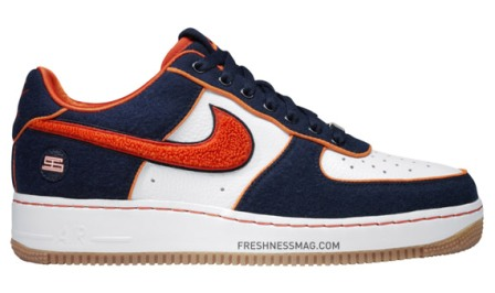 nike-air-force-1-boroughs-pack-staten-island-01.jpg