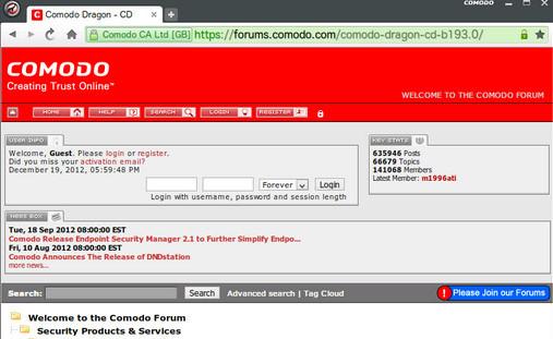 20130便利なブラウザのオススメまとめ519171142e98.jpg