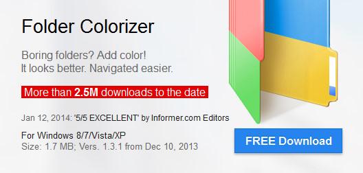 Folder Colorizer4c8d.jpg