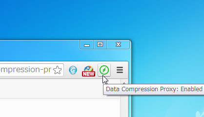 Data Compression Proxy3540a3b.jpg