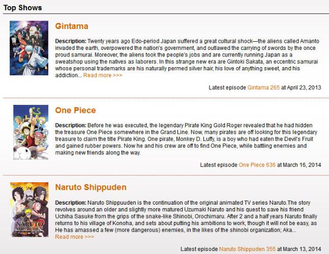 Anime On Hand3bf8.jpg