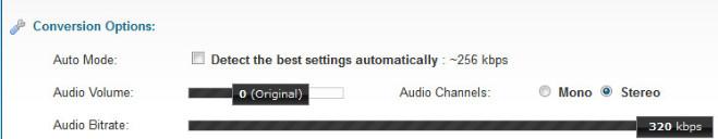 動画音声保存方法21e.jpg