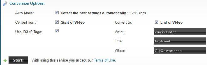 2動画音声保存方法10c0d.jpg