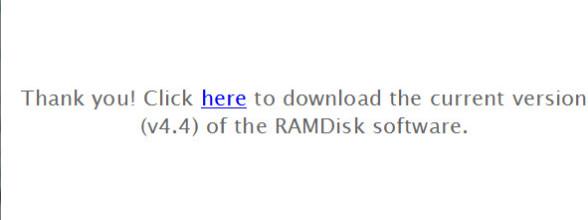 201キャッシュをRAMディスクへ移動0713b.jpg