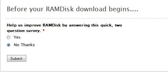 2キャッシュをRAMディスクへ移動550971c.jpg