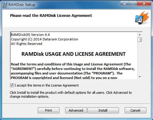 キャッシュをRAMディスクへ移動5510644.jpg