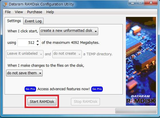 キャッシュをRAMディスクへ移動66e.jpg