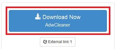 AdwCleaner3-26-05-073