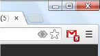 Google Mail Checker4-33-585