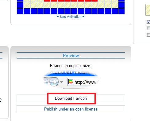 ファビコンを自作-37-580