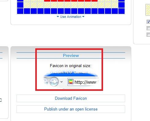ファビコンを自作-27-205
