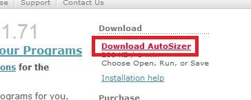 AutoSizer-19-08-539