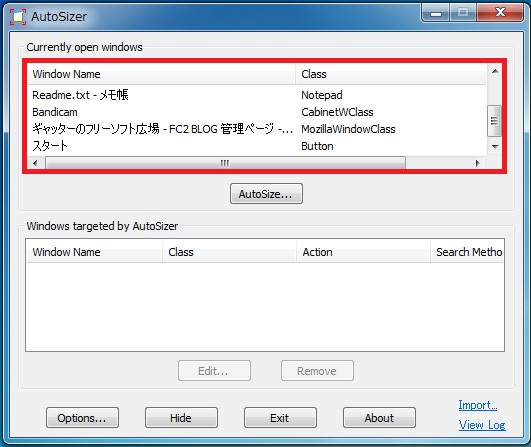 AutoSizer3-24-10-038