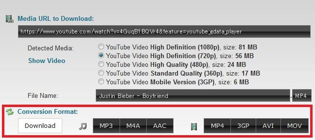 動画音声保存方法2-15 14-03-46-041