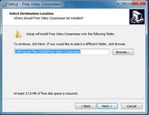 動画ファイルサイズを再圧縮して軽量化7 22-25-30-437