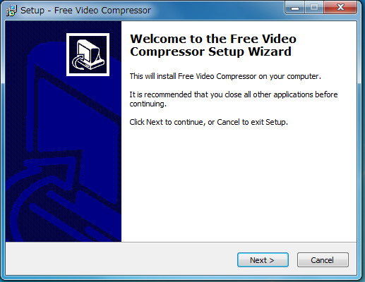 動画ファイルサイズを再圧縮して軽量化7 22-24-46-365
