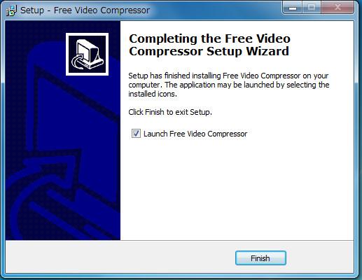 動画ファイルサイズを再圧縮して軽量化-17 22-26-59-821