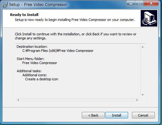 動画ファイルサイズを再圧縮して軽量化2-26-45-100