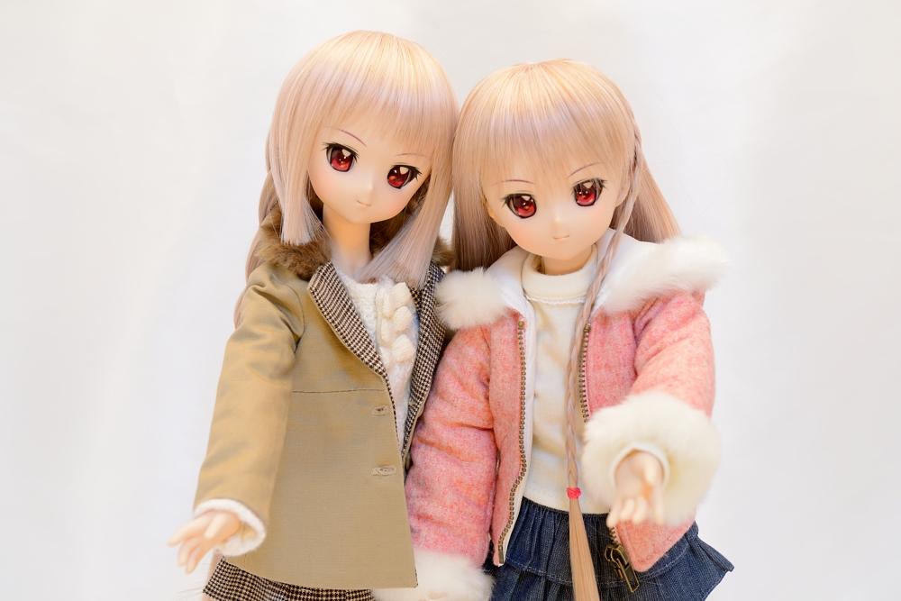 双子の日001