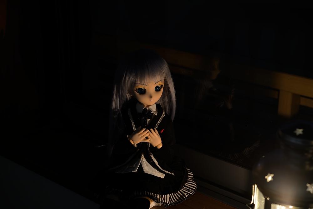 窓辺で_002
