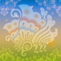 のれん 2012 spring