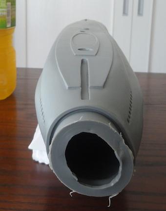 海底軍艦3