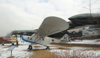 DSC00945.jpg