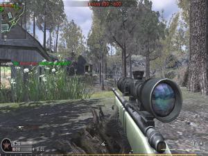 shot0001_convert_20120224184451.jpg
