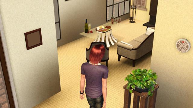 house17.jpg