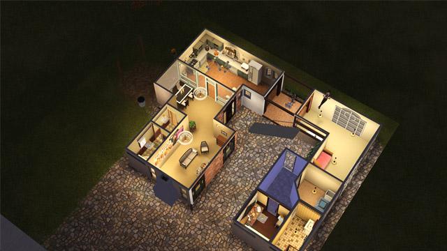 house44.jpg