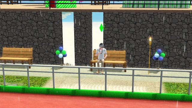 sim203.jpg