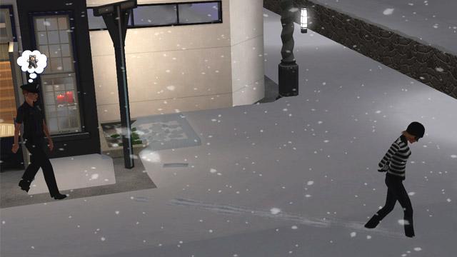sim680.jpg