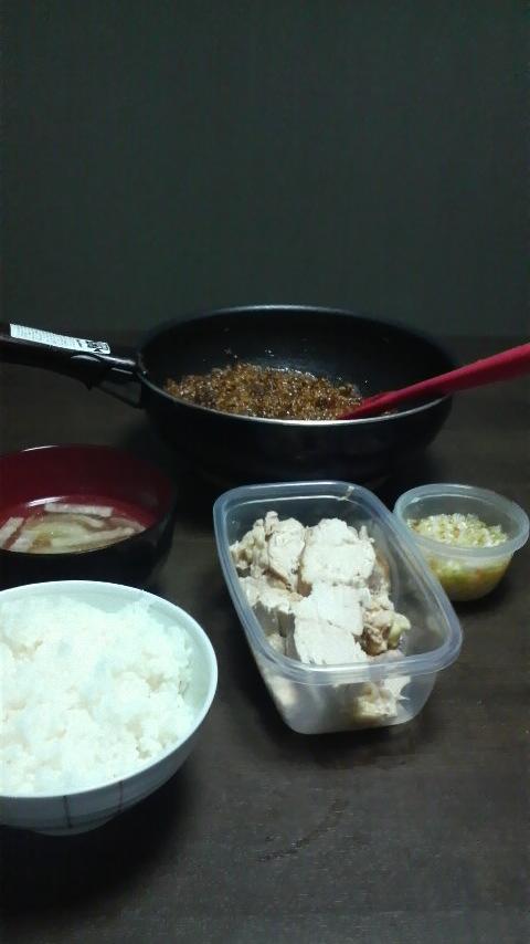 20110728夕飯