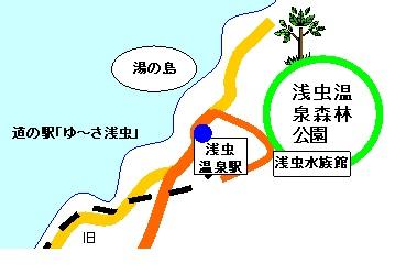 takamori001.jpg