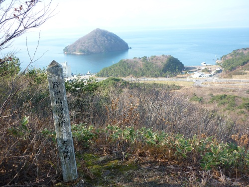 takamori09.jpg