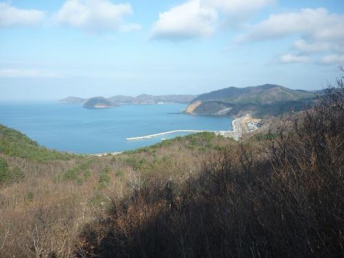 takamori10.jpg