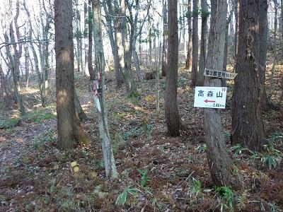 takamori19.jpg