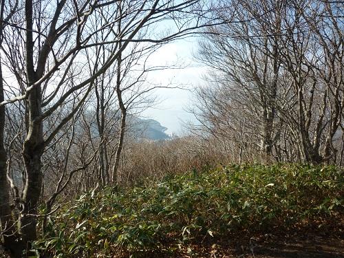 takamori31.jpg