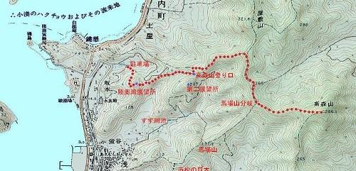 takamori41.jpg