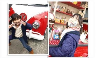 yuyu_convert_20120129194605.jpg