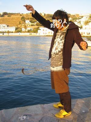 IMG_0516_convert_20111112160848.jpg