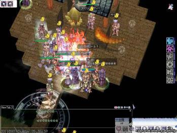 screenfreya582_20110912183333.jpg