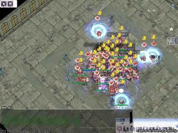 screenfreya601_20110912183257.jpg