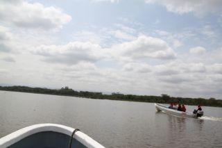 201108kenya - 20111106012